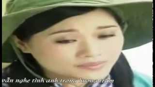Hương Giang - Đi Trong Hương Tràm