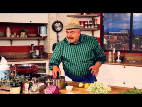 Видео Ябълков оцет за отслабване