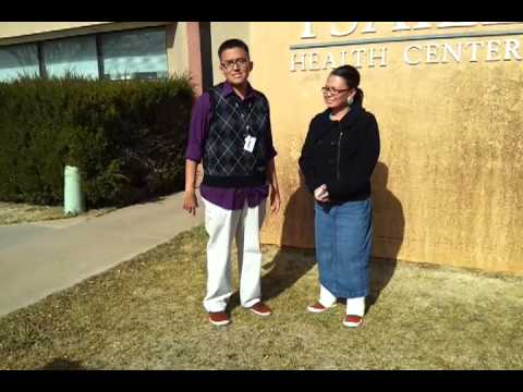 Navajo Word of the Day: Moccasin