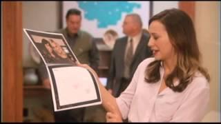Leslie Knope Really Loves Ann Perkins (Season 5)