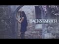 ►Multifemale [Backstabber]