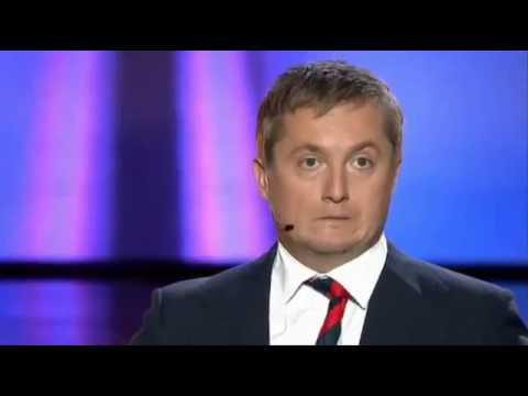 Polish Comedy Group KMN - Buying Doors (ENG sub)