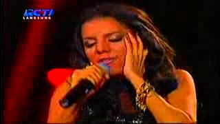 Gambar cover Nowela Elizabeth -- Uninvited - Indonesian Idol spektakuler show 4 - (14 Maret 2014).3gp