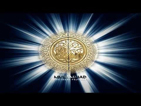 Zaid Hamid:Fidak Ummi Wa Abbi Ya Sayyadi Ya Murshadi RasulAllah sallallaho alihe wa alehe wasalam