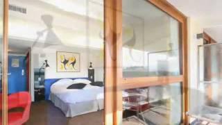 www.hotel-residence-marseille.com Marseille Hotel Provence