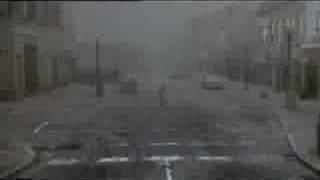 Silent Hill trailer (German)