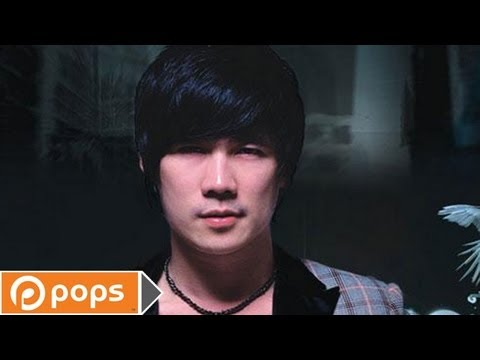 Yêu Người Khác Để Quên Em - Khánh phương [Official]