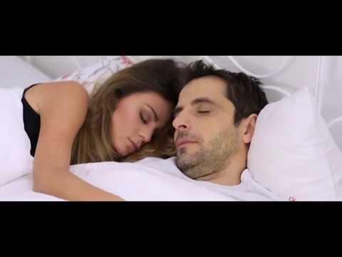 Ljubavnici - Srce otključano (Official Video)