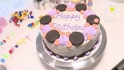 AtoZ60: Volunteers help create birthday cakes for Arizona kids