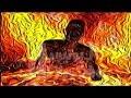 رقية شرعية لحرق شياطين سحر البطن والأوردة والأرحام