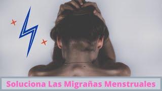 Período y el dolores dolor durante corporales de cabeza