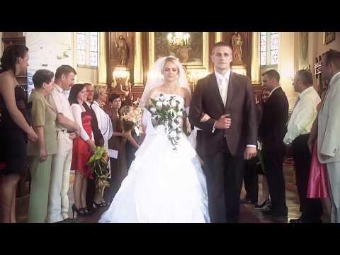 Itex - Ślubne życzenia