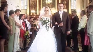 ITEX - Ślubne życzenia (Official Video)