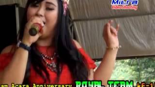 SAVALA - ROYAL TEAM - ONDHE2 - YENI YOLANDA