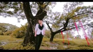 [MV]Trò Chơi Định Mệnh  - Khaly Nguyễn