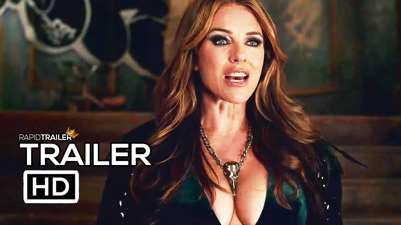 Download RUNAWAYS Season 3 Official Trailer (2019) Marvel, Superhero Series HD
