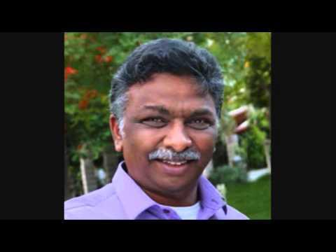 God's Time - Bro. Saju John Mathew (Malayalam Christian Bible Study)