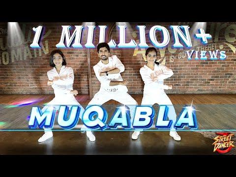 muqabla---street-dancer-3-dance-video-|-a.r.-rahman,-prabhudeva,-varun-dhawan,-shraddha-|-kunal-more