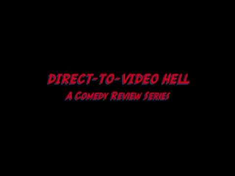 Direct to Video Hell Trailer
