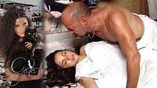 La Gata - Capítulo 23: ¡Esmeralda víctima de la maldad de los Martínez Negrete! | Tlnovelas