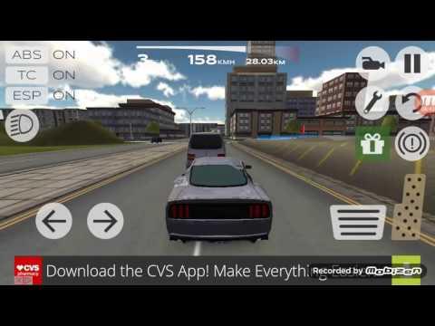 AGAIN?!  - Car Simulator 2015 -