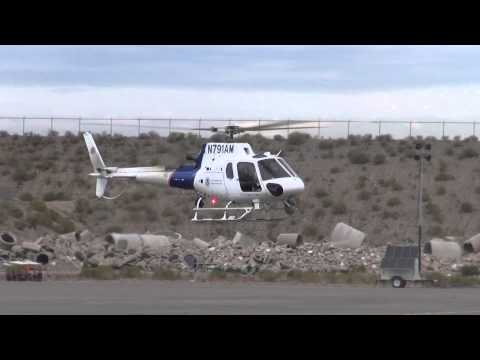 CBP and DoD Provide Airspace Security for Super Bowl 49