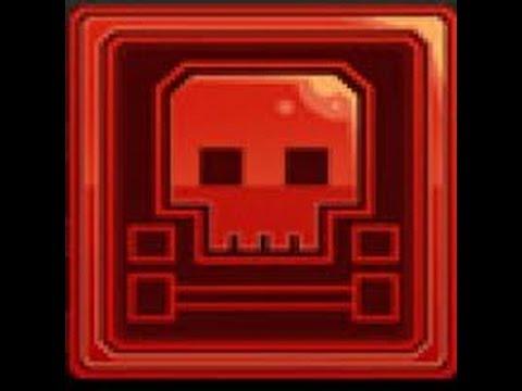 Arcade Prehacks dot com!!!