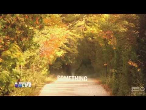 Wisconsin Life - Door County Road Trip