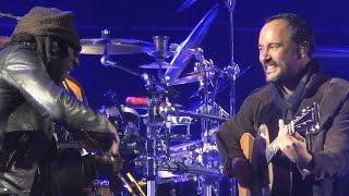 Dave Matthews Band - 9/2/16 - [Full Show] - The Gorge Amphitheatre - HD
