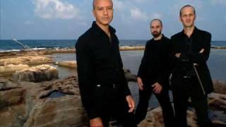 RadioDervish - Bahia بهيّه