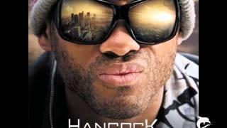 Hancock - John Powell - Death And Transfiguration