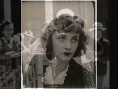Mam'Selle ~ Art Lund  (1947) Mp3