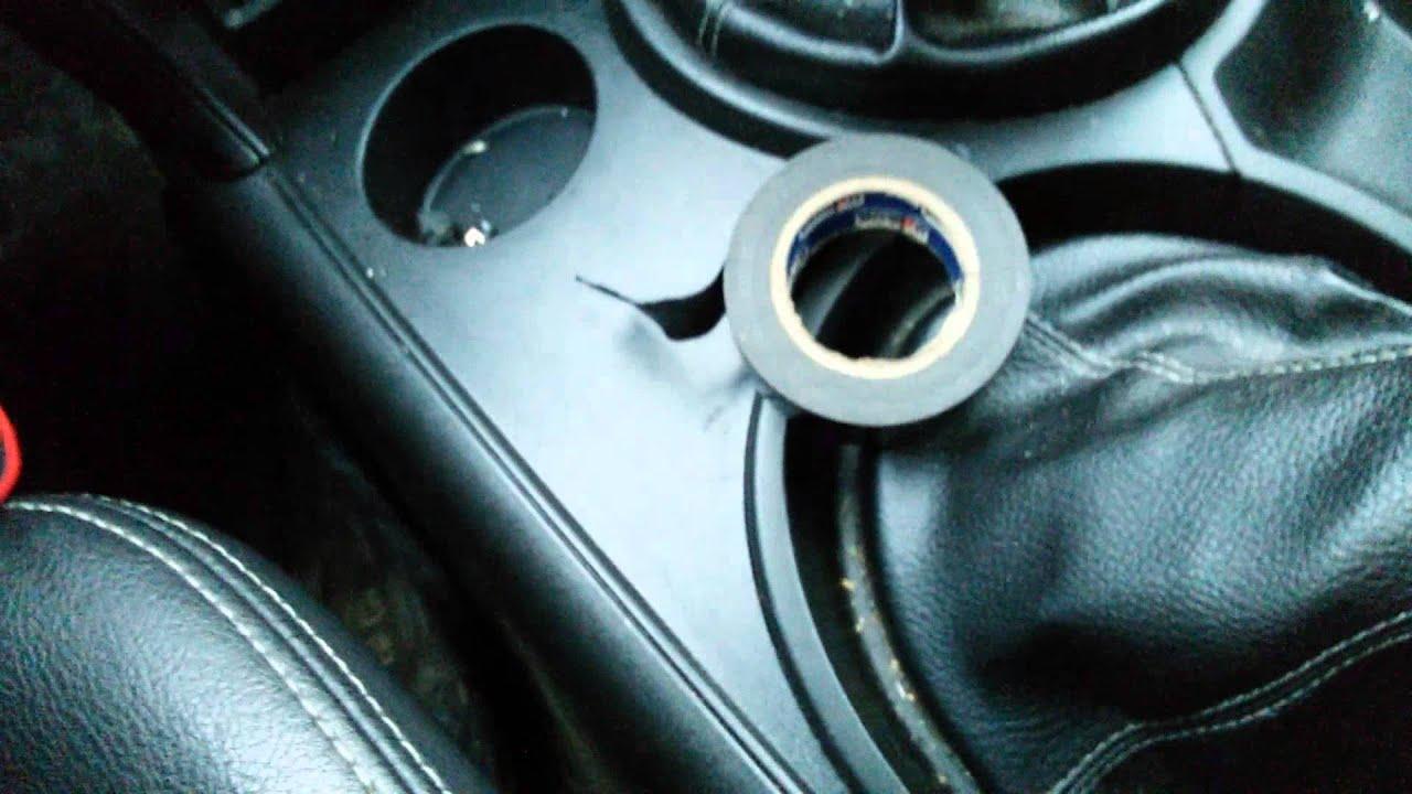 Nissan Primera P12. Работа стеклоподъемника без зажигания. + работа БК Мультитроникс