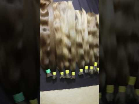 Virgin Russian hair from YouTube · Duration:  25 seconds