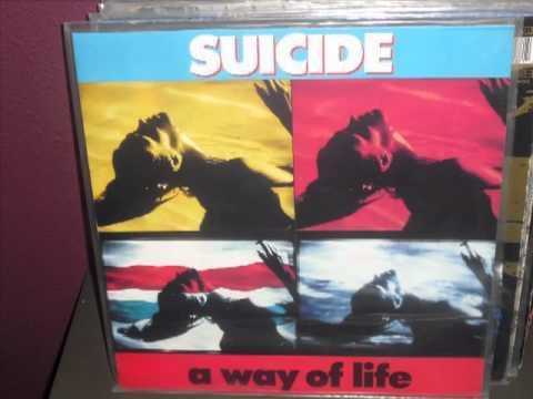 Suicide-Sufferin,In Vain.mp4