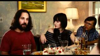 Our Idiot Brother Official Trailer!