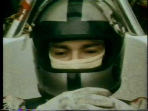 Pedro Rodriguez Victory at Oulton Park 1971.wmv