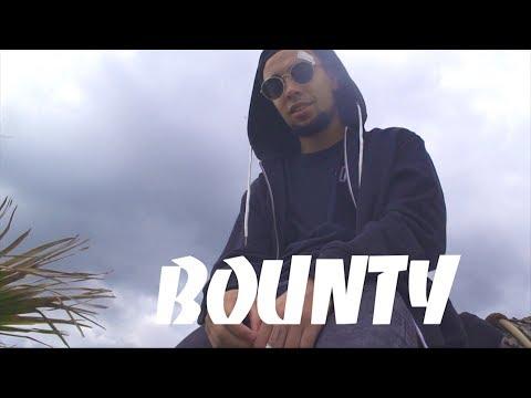 VICTOR HUGO NICO - BOUNTY (Official video)