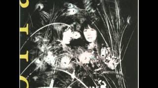 Phantom Orchard - Gypsoflia (Orra)