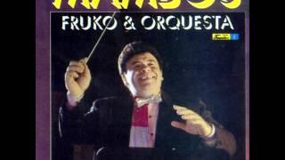 Qué rico el mambo - Fruko & Orquesta