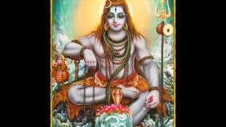 Bhola Shankar Bhola (Hara Hara Mahadeva)