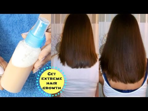 I Was just Amazed ! When I have started using Potato juice on my hair