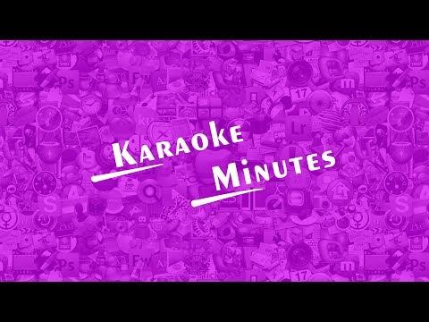 (Visiri) song Karaoke