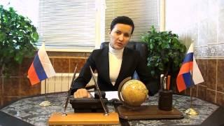 Смотреть видео отец шансона Игорь Колюха новости Санкт-Петербург 2013 онлайн