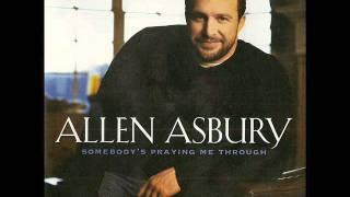 Play Somebody's Praying Me Through