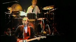 Lions — Dire Straits 1980 Dortmund LIVE pro-shot [POWERFUL VERSION]