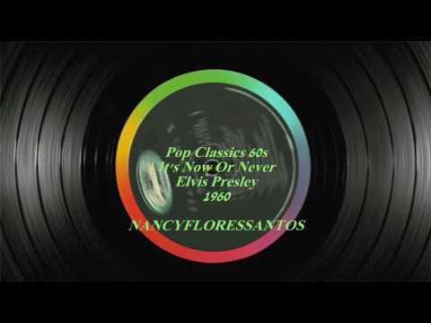 POP CLASSICS 60s  21 - VARIOUS ARTISTS
