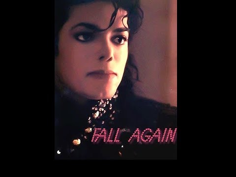 FALL AGAIN  - 1 HOUR