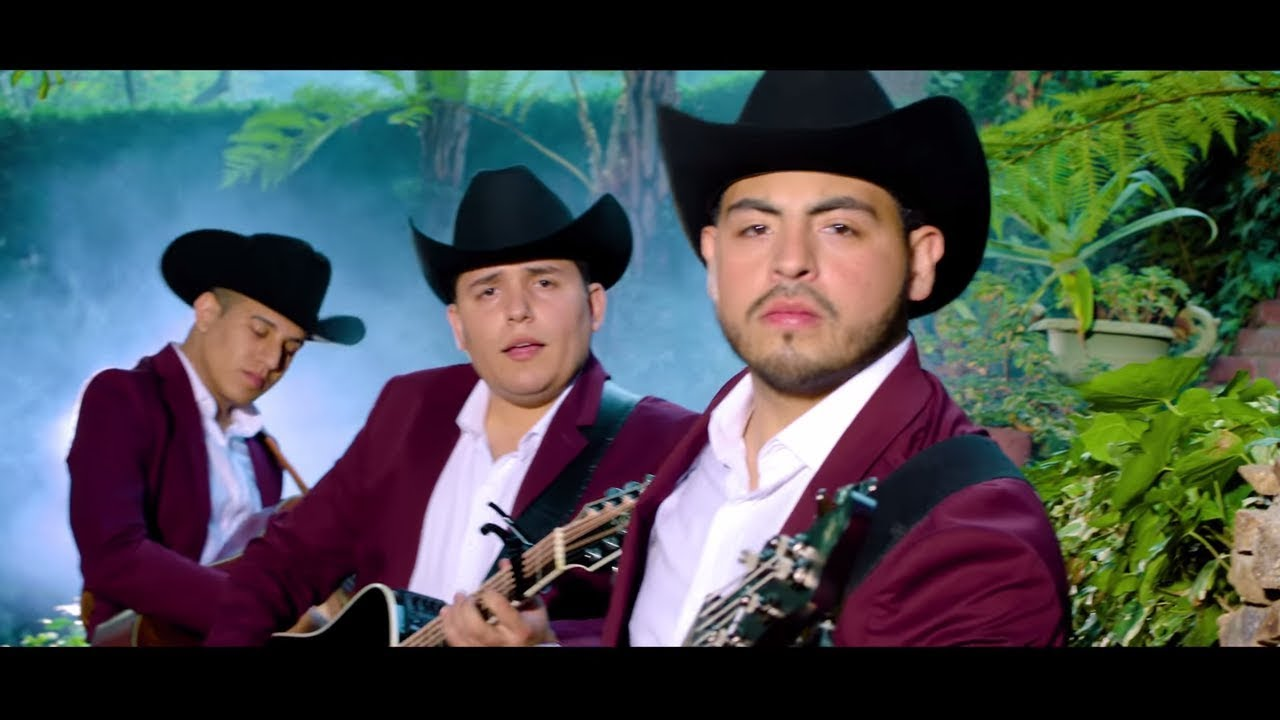 por-si-te-interesa-video-oficial-los-del-arroyo-del-records-2017