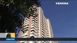 Стоимость аренды квартир в Украине подскочила на треть(, 2016-10-25T17:41:00.000Z)